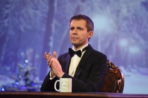 Šiaulių regiono moksleiviai kviečiami dalyvauti dar vienoje šimtmečio iniciatyvoje