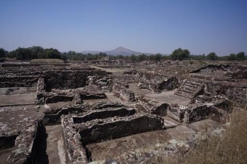 """KTU prof. K. Zaleckis: """"Turime ko pasimokyti iš senovės civilizacijų miestų planavimo"""""""