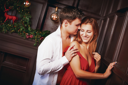 Neištikimas draugės vyras: pasakyti negalima nutylėti