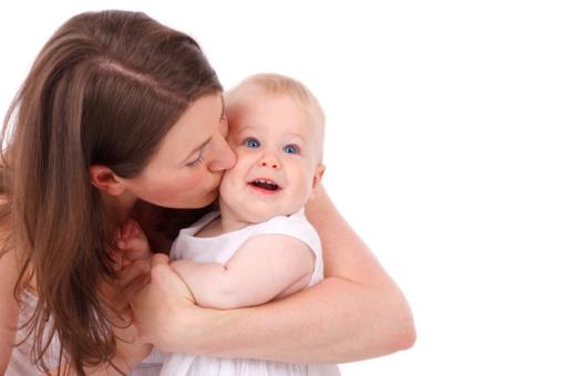 Kokios moterys nenori turėti vaikų?