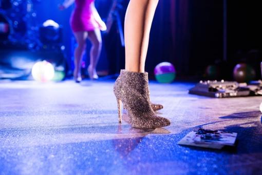 Padedant visuomenei, Kauno apskrityje išaiškinama daugiau su prostitucija susijusių nusikaltimų