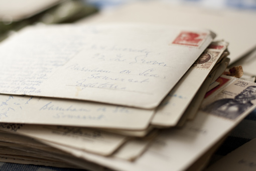 Už grasinantį laišką – dvyliktas teistumas