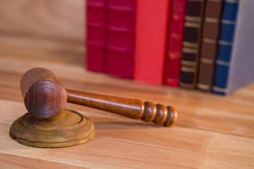 Kreipėsi į Šiaulių apylinkės teismą dėl sprendimo išaiškinimo