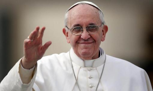 Lenkijos arkivyskupas pasmerkė popiežiui mirties linkėjusį kunigą