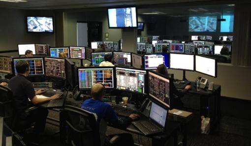 Ekstremaliųjų situacijų prevencija ir valdymas: KTU ir Floridos universitetai bendradarbiaus ruošdami specialistus