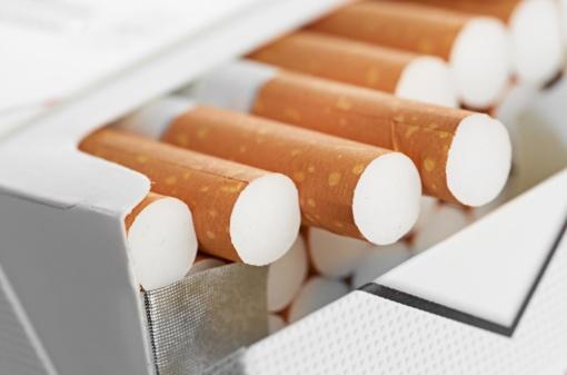 Sveikatos apsaugos ministerija nori suvienodinti cigarečių pakelius