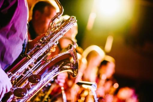 Birštono kurortas pavasarį pradeda muzika ir pramogomis