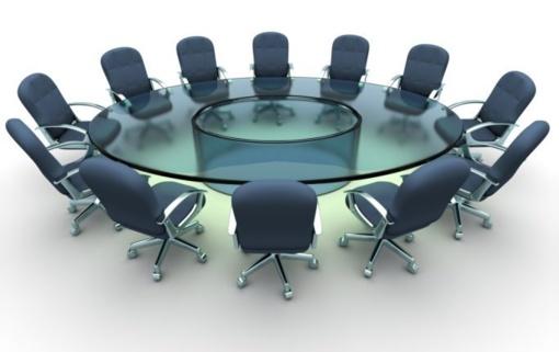 Tauragiškiai kviečiami dalyvauti apskritojo stalo diskusijoje
