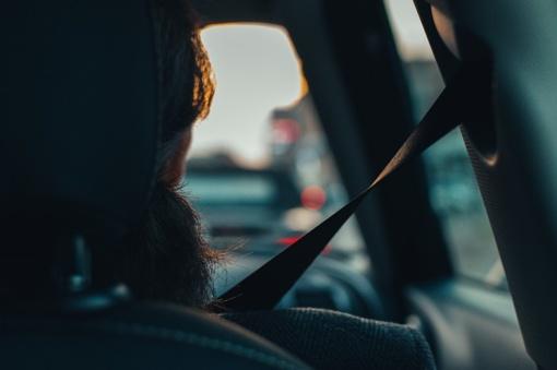 Pradedamos diskusijos dėl vairuotojų darbo sąlygų taisyklių keitimo