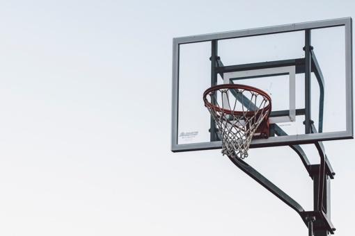 Lietuvos 20-metės krepšininkės Europos čempionato starte nugalėjo ukrainietes