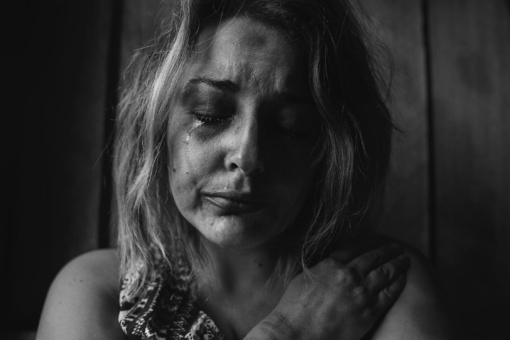 5 santykių nutraukimo priežastys, dėl kurių kaltos moterys