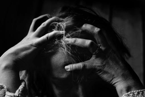 Trys iš keturių gyventojų įžvelgia didžiulę streso grėsmę gyvenimo kokybei