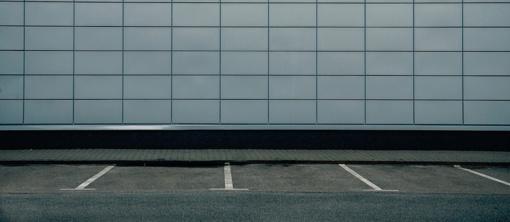 Keis automobilių stovėjimo Kauno centre tvarką