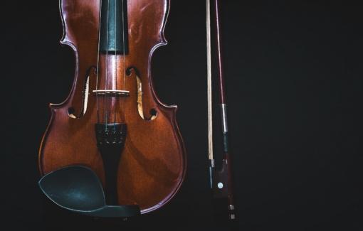 "Koncertas ""Altas-instrumentas žmogaus balsu"""