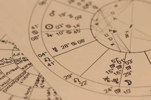 Pirmadienio astrologinė prognozė