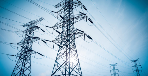 Lietuvos ir Estijos ministrai tarsis dėl Baltijos šalių elektros tinklų sinchronizavimo su Vakarais