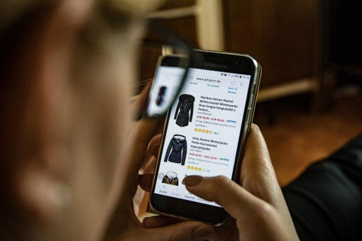 Kaip išvengti dažniausių klaidų siunčiantis prekes iš el. parduotuvių?