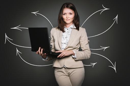 Smulkiojo ir vidutinio verslo atstovai kviečiami teikti paraiškas