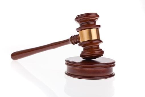 Advokatai Šiauliuose: optimaliausias variantas Saulės miesto gyventojams