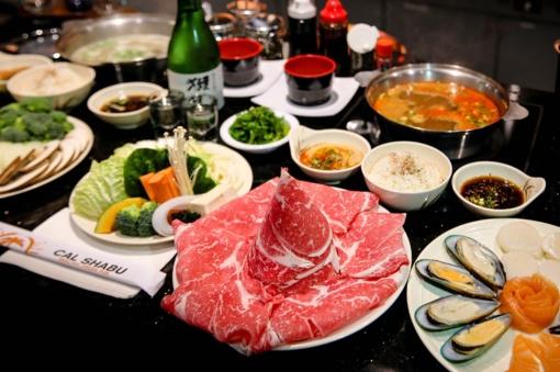 Japonijos virtuvė – kur slypi sveikatos paslaptis?