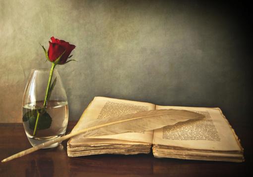 Kam atiteks Jono Aisčio literatūros premija?