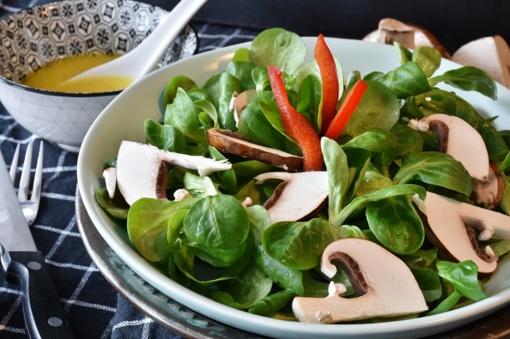 Žaliavalgystė. Ar tikrai neapdorotas maistas sveikesnis?