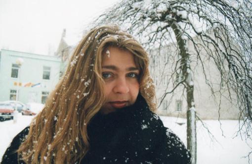 Trylika metų– sapnai apie Lietuvą