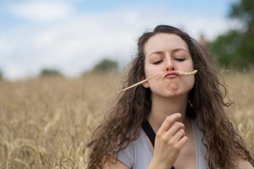 Alergologė pataria, kaip tvarkyti namus, kad nepažadintume alergijos