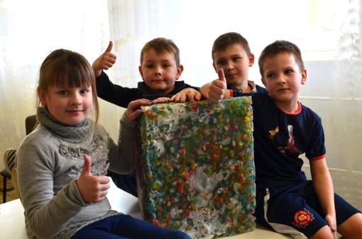 """Alytaus rajone """"išvirtas"""" naujas Lietuvos rekordas?"""