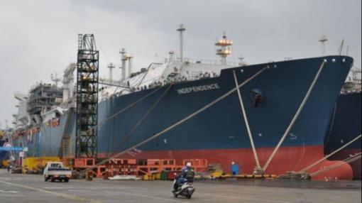 Į Klaipėdos uostą atvyksta Lietuvos vandenyse sprogmenų paieškos operacijoje dalyvaujantys NATO laivai