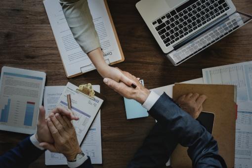 Kretingiškių verslumo ugdymui – nemokami profesionalų mokymai