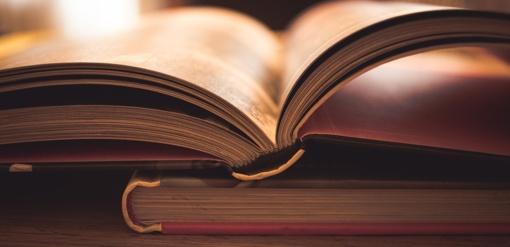"""Palangos bibliotekoje – knygos """"Antroji Reformacija vokiškai kalbančiose teritorijose"""" pristatymas"""