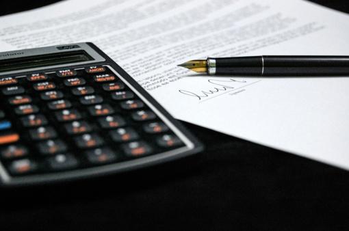 Mokesčių atmintinė naujakuriams: 4 svarbiausi patarimai