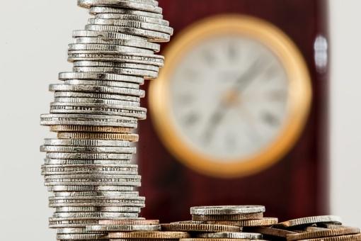 """Sukauptas pensijų lėšas bus galima grąžinti """"Sodrai"""", tačiau tai nebus privaloma"""