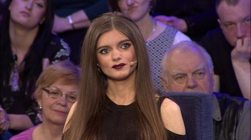 """Anglijoje gyvenanti lietuvė Ema: """"Man grožis trukdo susirasti darbą"""""""