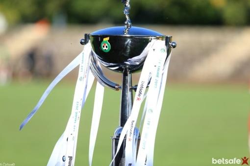 Patvirtintas 2018 metų sezono LFF taurės varžybų formatas ir dalyvia