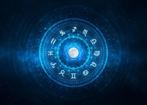 Astrologinė prognozė kitai savaitei