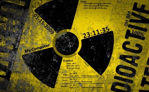 Ekspertai atsakė į Baltarusijos klausimus dėl įvykio Ignalinos atominėje elektrinėje