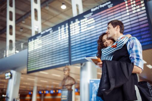 Populiariausios savaitgalio išvykos: kur keliauti, kai keliauti nėra laiko