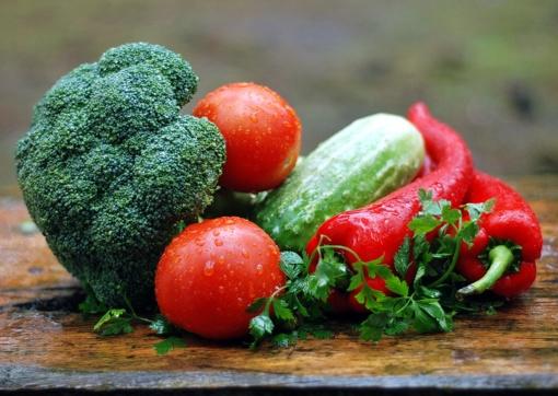 Nustatytos taisyklės nuotolinei prekybai ekologiškais maisto produktais