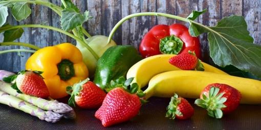 Gydytoja pataria: maisto produktai, padėsiantys atstatyti organizmą po žiemos