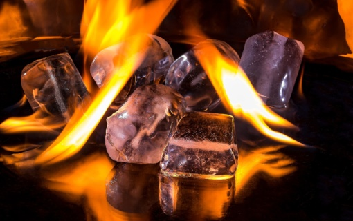 Raseinių rajono gyventojas nuteistas už žmonos žūtį ugnyje