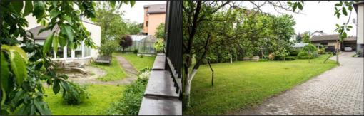 Vilnius toliau kratosi savavališkų statybų, pažeidėjai apmokestinti maksimaliai