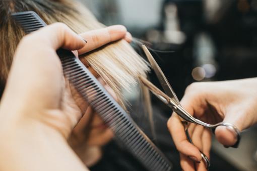 Madingiausi plaukų kirpimai ir spalvos 2018-ųjų vasarai