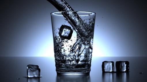 Zarasų rajone gyventojams keisis centralizuotai tiekiamo geriamojo vandens kaina