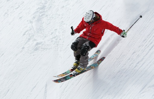 Kauno miesto ir rajono savivaldybės žengia pirmą žingsnį įrengiant slidinėjimo trasas