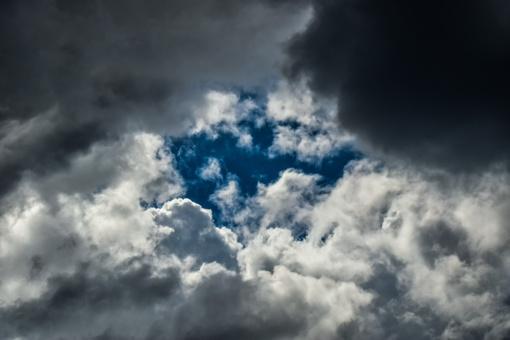 Orai: permainos jau pakeliui – prireiks šiltesnių rūbų ir skėčių