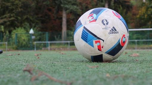 UEFA vadovas: Lietuva – paskutinė šalis organizacijoje pagal futbolo infrastruktūrą