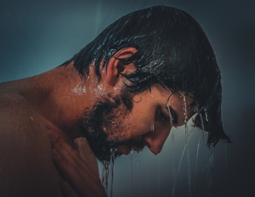 Kasdienė kosmetika vyrams: renkantis ją dažnas daro vieną klaidą