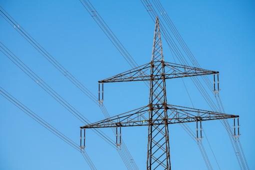 """Kainų komisija spręs dėl gaminančių vartotojų elektros """"pasaugojimo"""" įkainių"""